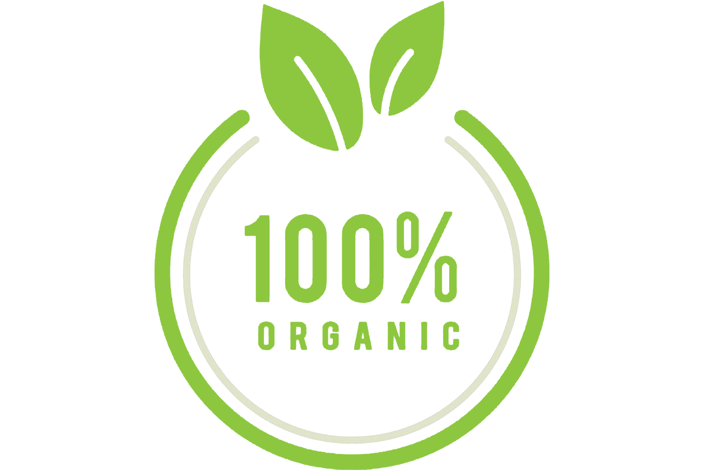 Organic Natural Ingredients/ Herbal Extract